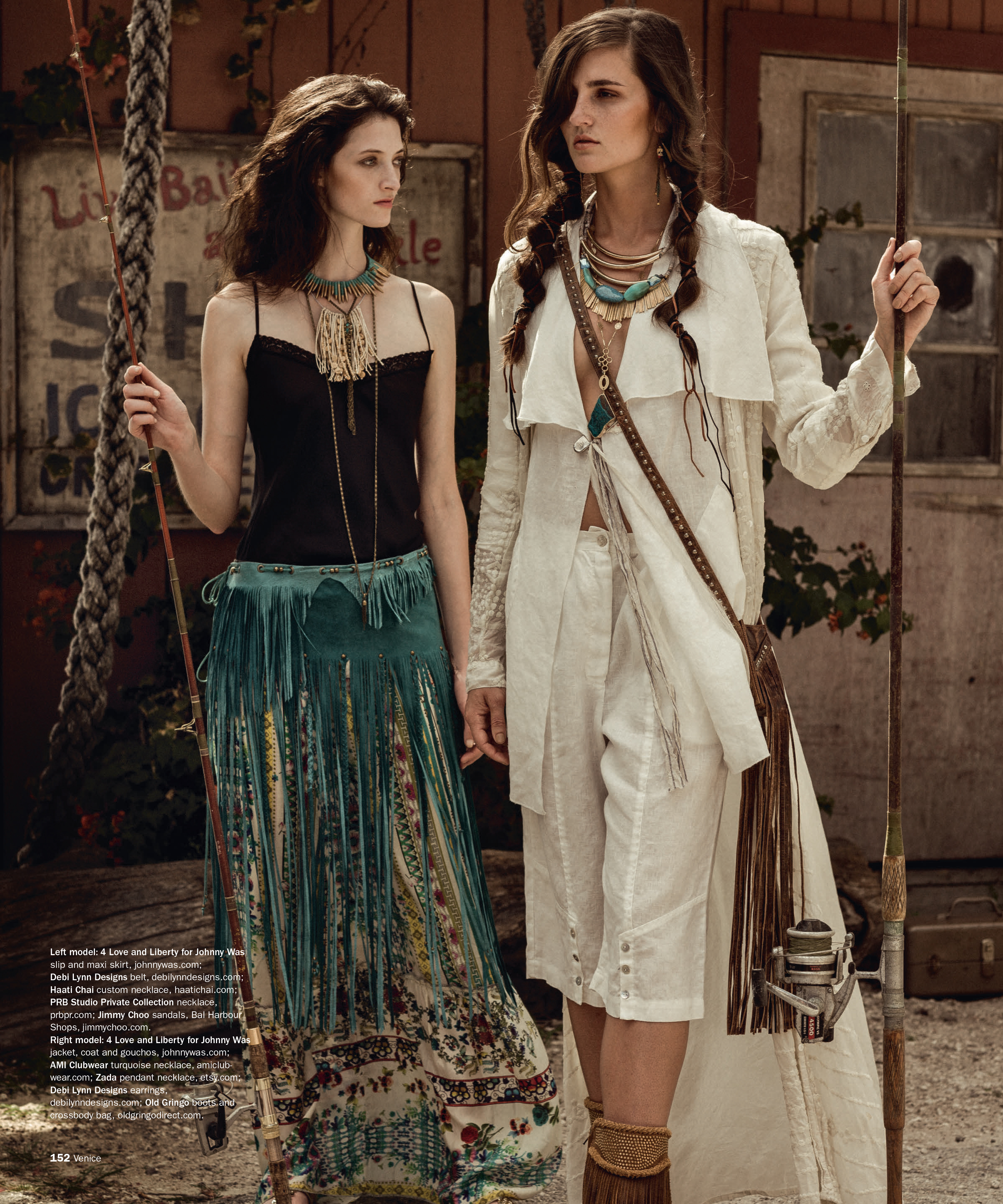 VENICE491479-Spring 2015_selected-pages-3 copy.jpg