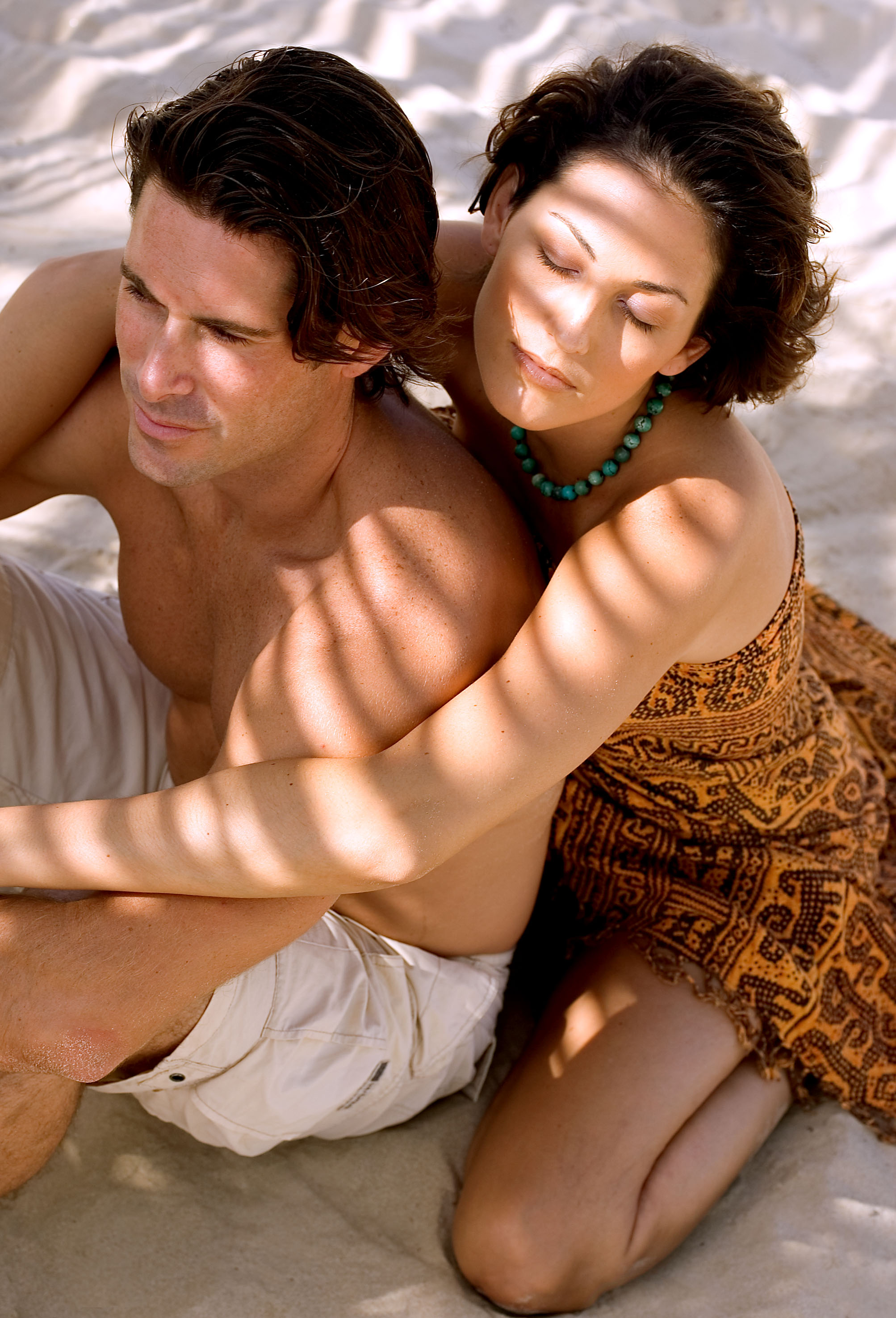Jamaica22 copy.jpg