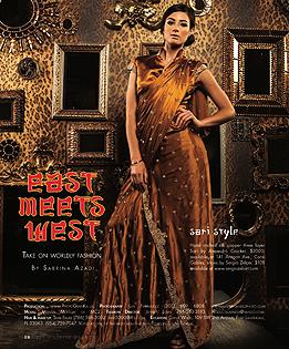 east meets west editorial.jpg