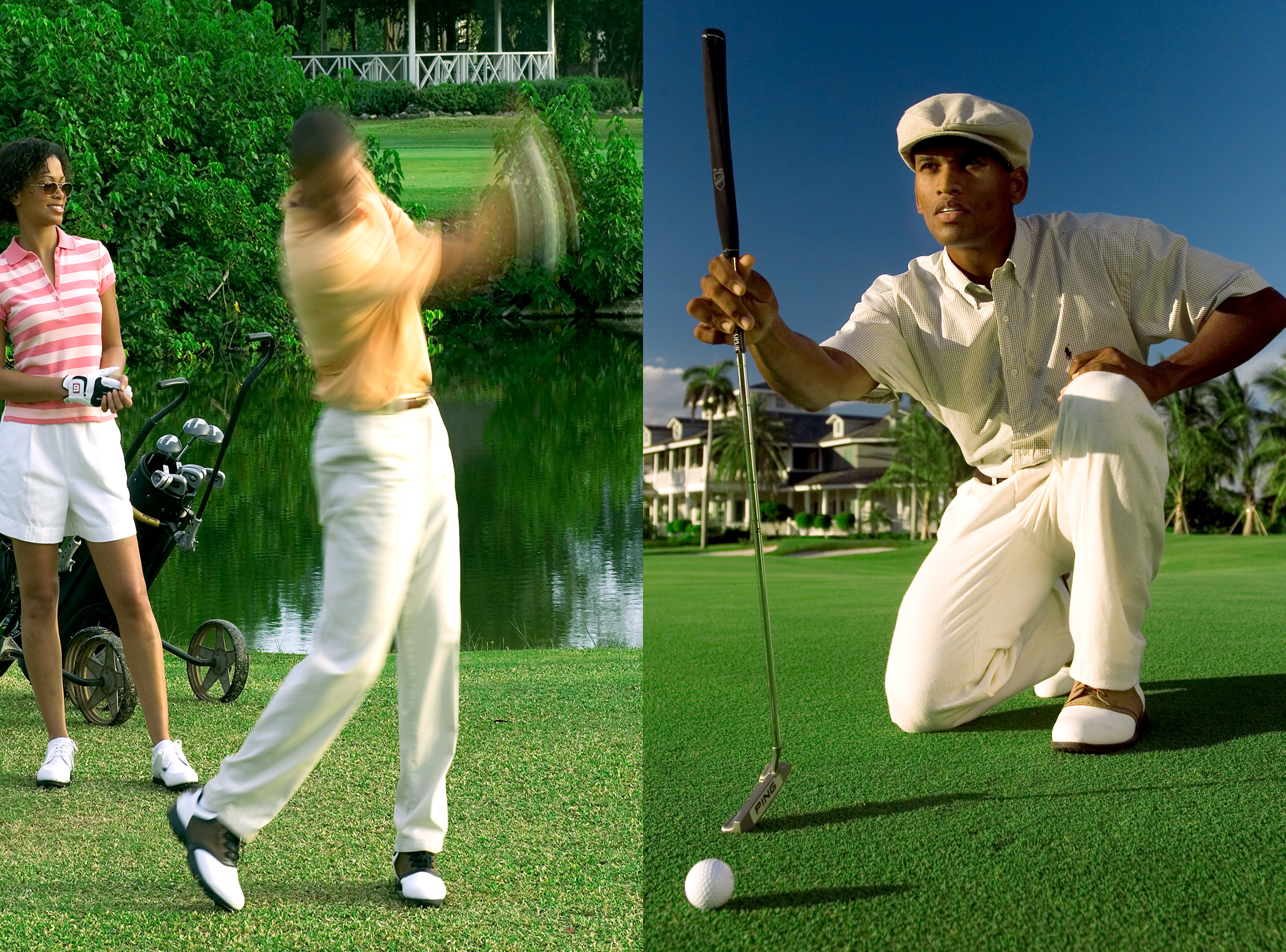 DP Golfer.jpg