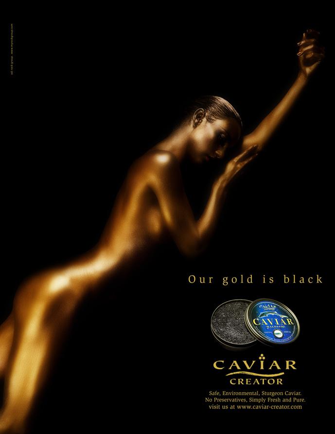 caviar_ad2_8x10.jpg