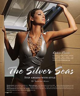 Silver seas editorial.jpg
