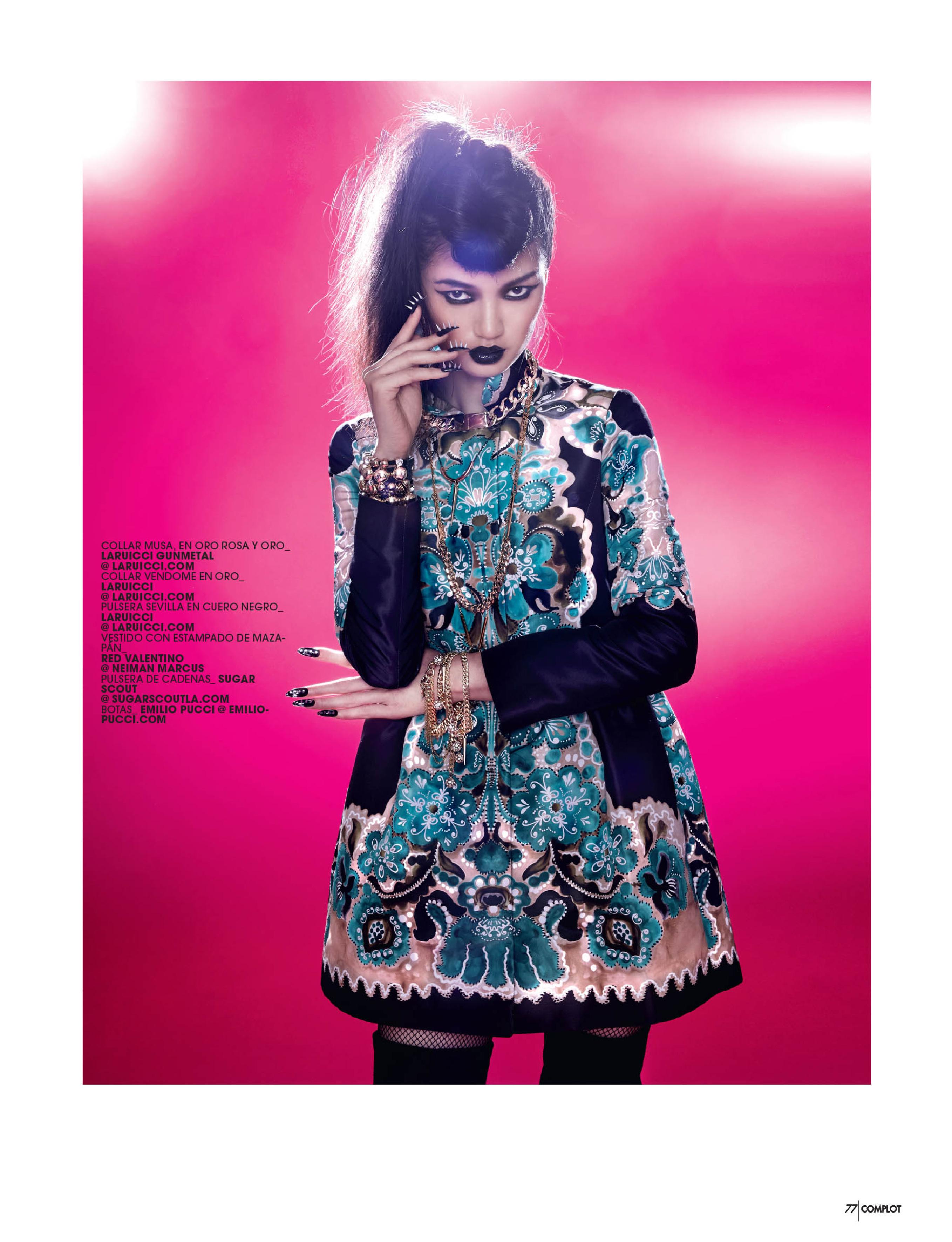 fashion 126-4 copy 2.jpg