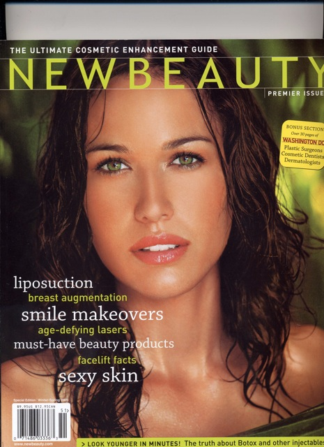 New Beauty Cover 1.jpeg