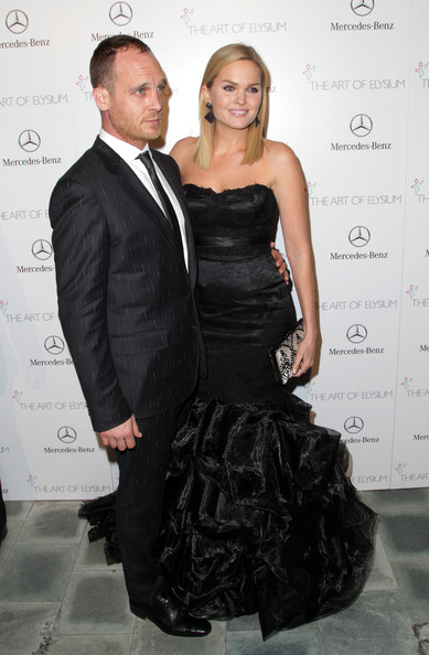 sunny mabrey and Ethan embry copy.jpg