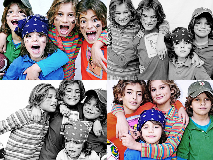 Kids__53_860 crazy boys.jpg