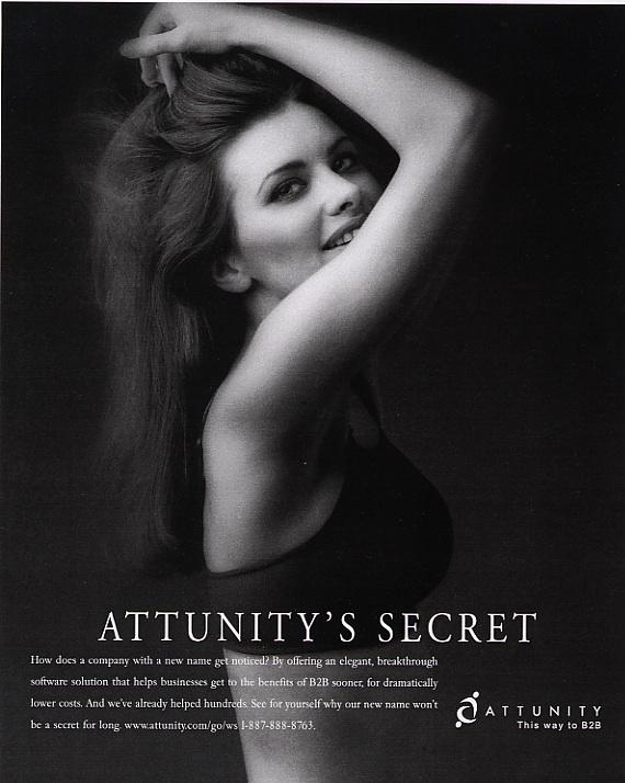 Secret Attunity's Bra ad 2.jpg