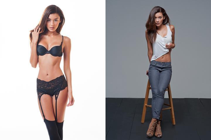muriel lingerie and studion grey.jpg