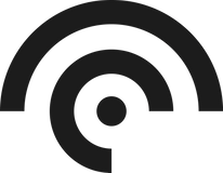 Church Clarity logo.png
