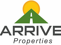 Arrive Properties Logo.jpg