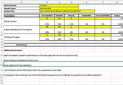 MPI CC Survey Results.jpg
