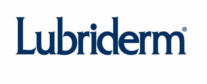 LUBRIDERM-Logo-700x285.jpg