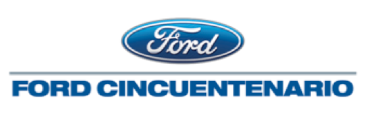 Ford Cincuentenario.png