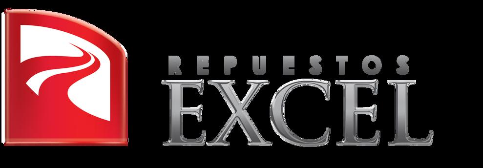 Repuestos Excel 2.png