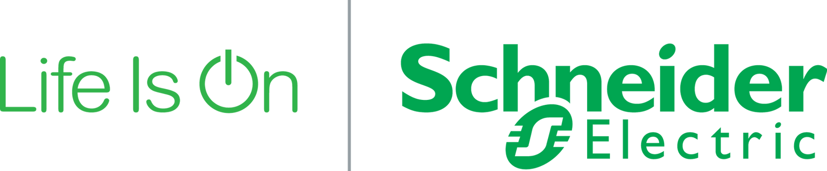 schneider_LIO_Life-Green_CMYK.png