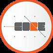 Logo de Core Panamá