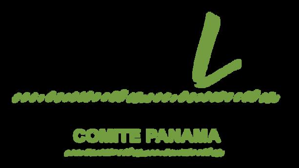 Logo FEPALE Leche Vector-01.png