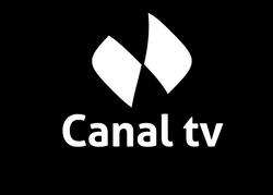 CANAL TV DE LA ACP