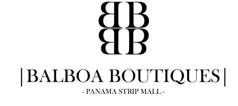 Logo Balboa Boutiques copy 2.jpg