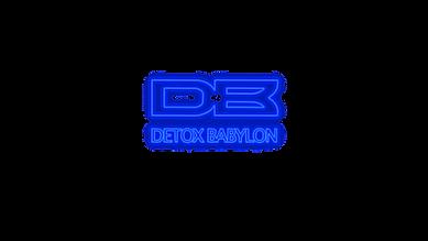 DB logo.00_00_05_00.Still002231.png