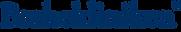 braheklinkens logo.png