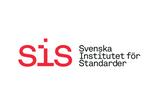 Var med och ge synpunkter på  SIS-Remiss 20372 Ledningssystem för arbetsmiljö!