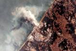 10-årsdagen för olyckan vid kärnkraftverket Fukushima Daiichi