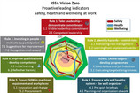 14 Proactive Leading Indicators for Occupational Safety, Health and Wellbeing