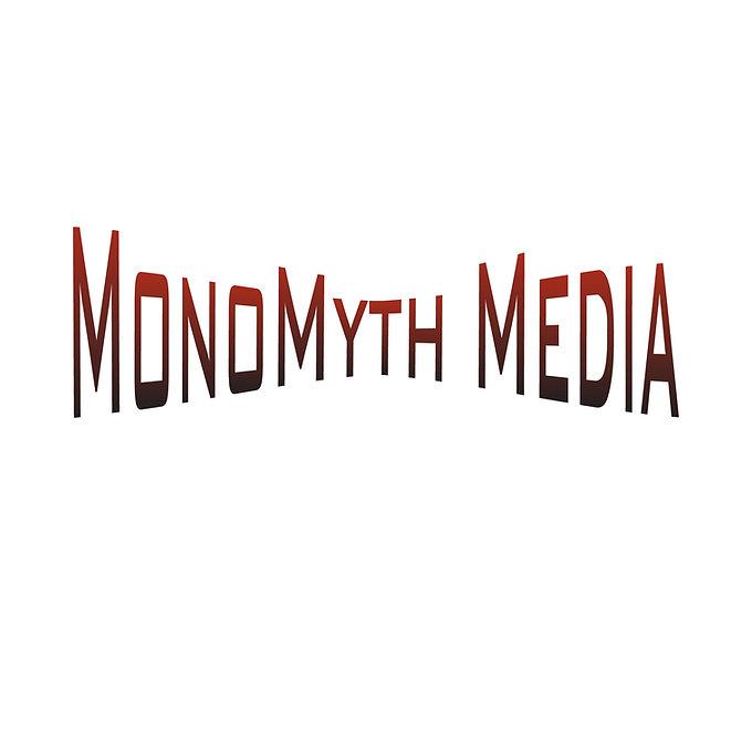 MonoMyth Media_black.jpg