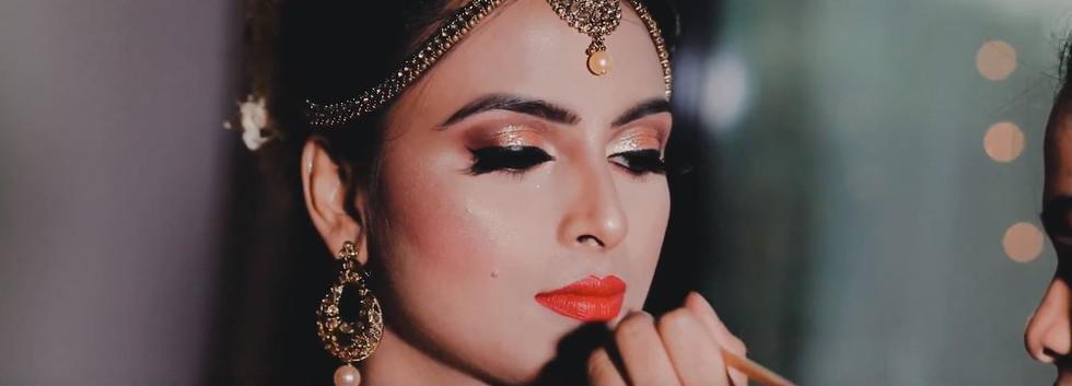 Ravish + Pooja Wedding Highlight