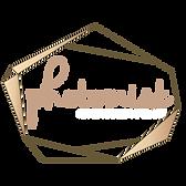 PHOTOMIST NEw Logo white Tagline-01.png