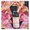 Thumbnail: Rose Water 500ml