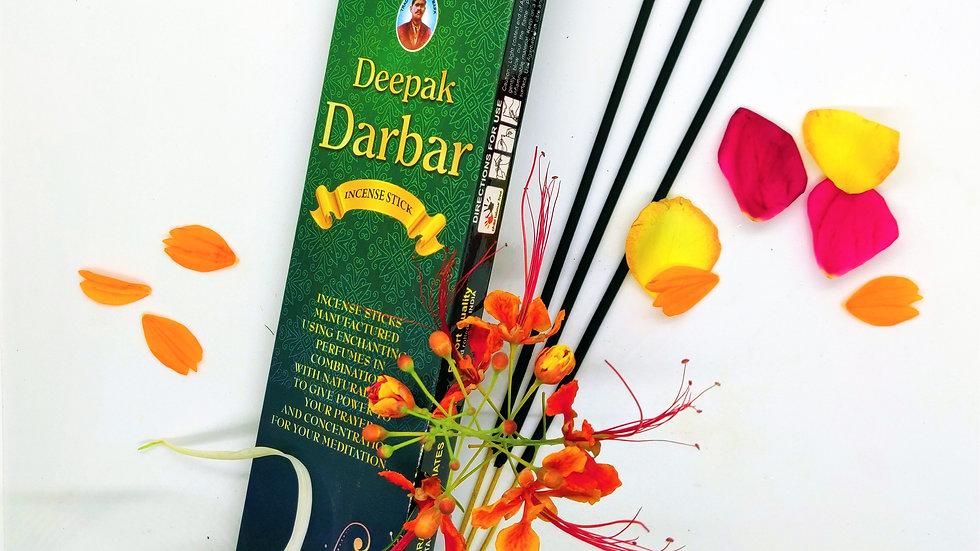 Deepak Darbar (Pack of 3)
