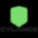 Cylance_Logo800x800.png