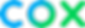 cox_logo_gradient_large.png