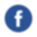 facebook-icon-preview-400x400.png