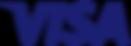 Visa-Logo-current.png