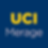 UCI MERAGE.png