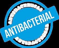 Logo Antibacteriano Min-min.png