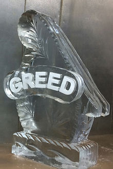 greed-ice-luge.jpg