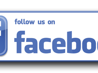 Follow C2 on Facebook!