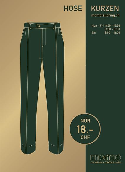 n pants kurzen momo web-04.png