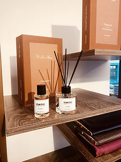 momo perfums.jpg