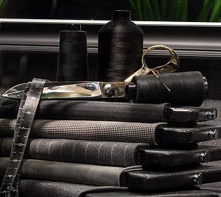 tailoring momo - web.jpg
