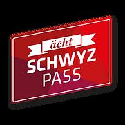aechtschwyz_pass_rgb.png