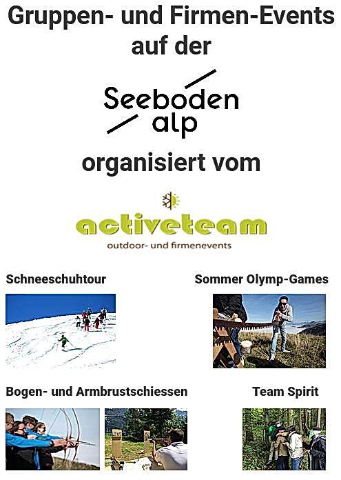 Flyer Active-Events.JPG