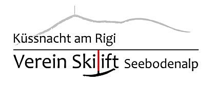 VereinSkilift.jpg