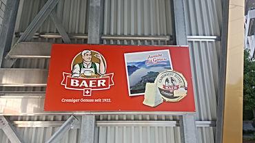 Werbung Tal- und Bergstation.jpg