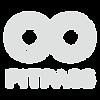 FIT002 Logo_grau_RGB.png