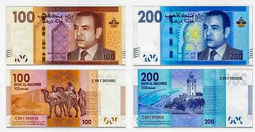 billetes-2.jpg